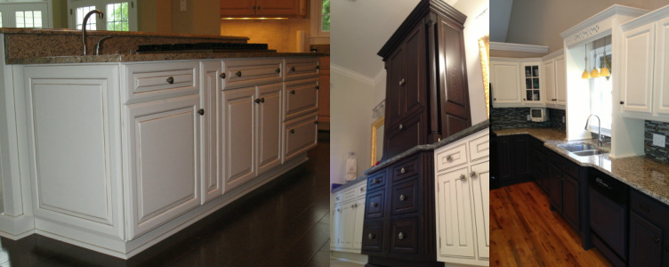 Pleasing Specialty Cabinet Finishes Llc Specialty Cabinet Finishes Interior Design Ideas Gentotryabchikinfo